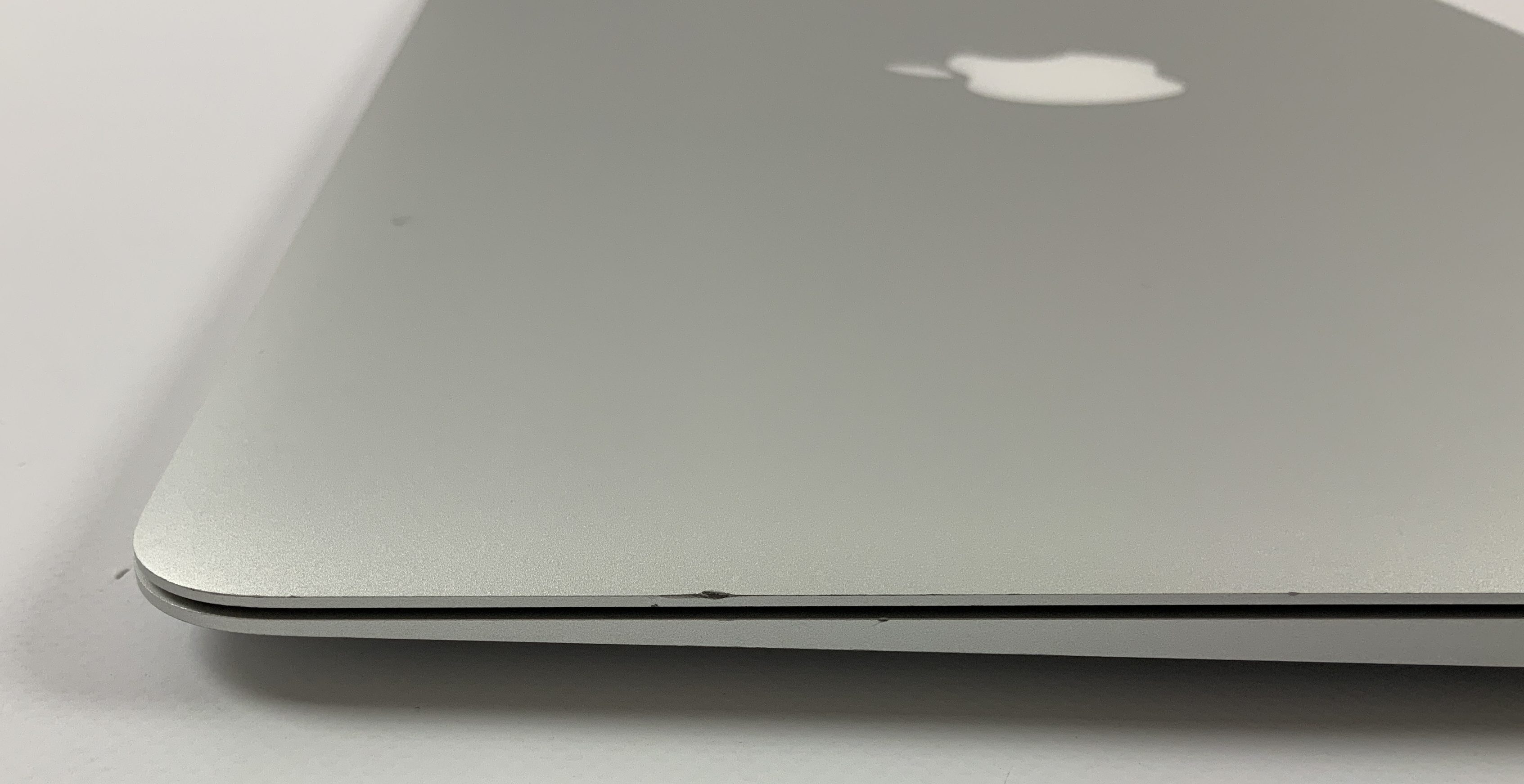 "MacBook Air 13"" Early 2015 (Intel Core i5 1.6 GHz 8 GB RAM 256 GB SSD), Intel Core i5 1.6 GHz, 8 GB RAM, 256 GB SSD, Kuva 3"