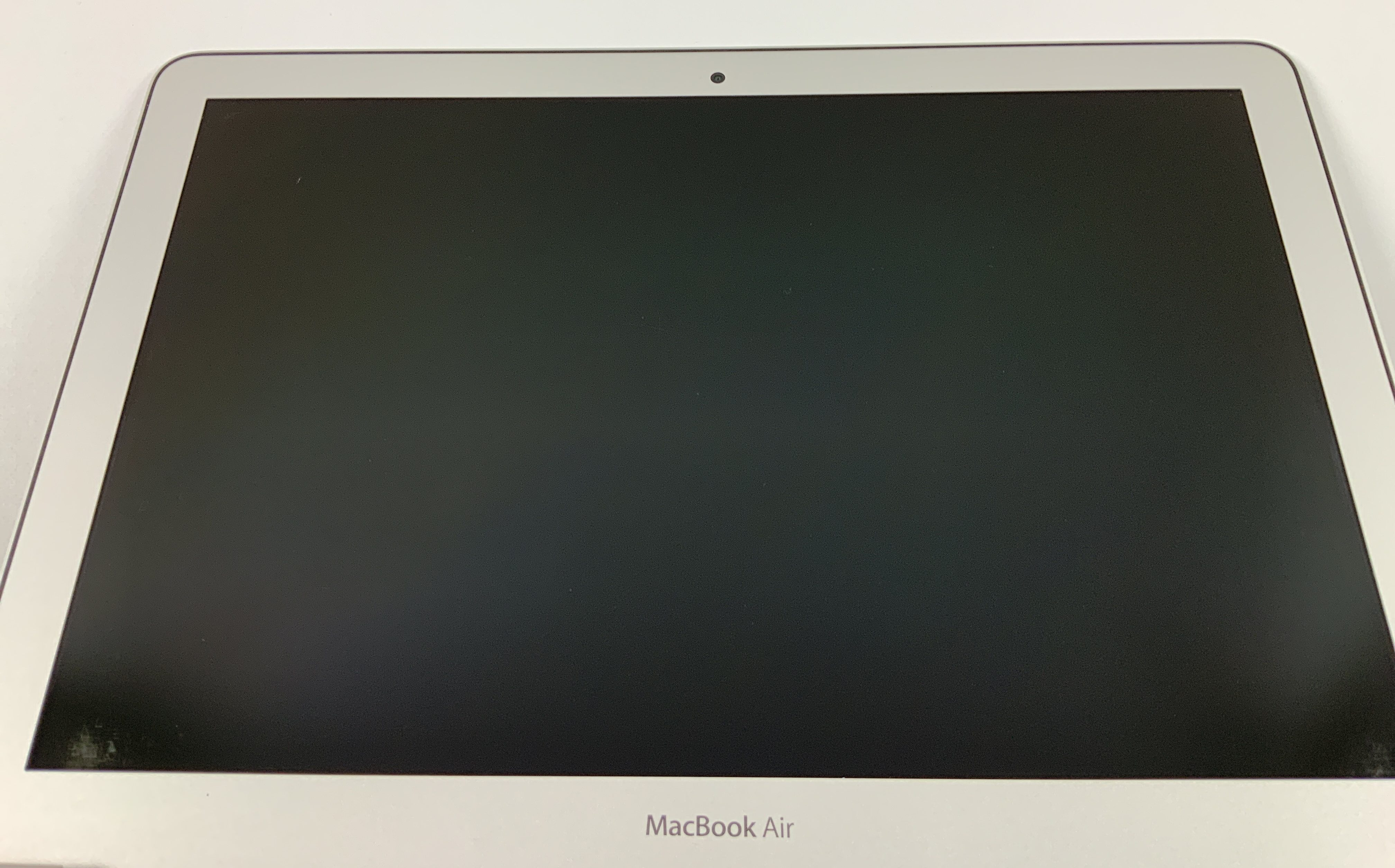 "MacBook Air 13"" Early 2015 (Intel Core i5 1.6 GHz 8 GB RAM 256 GB SSD), Intel Core i5 1.6 GHz, 8 GB RAM, 256 GB SSD, Kuva 2"