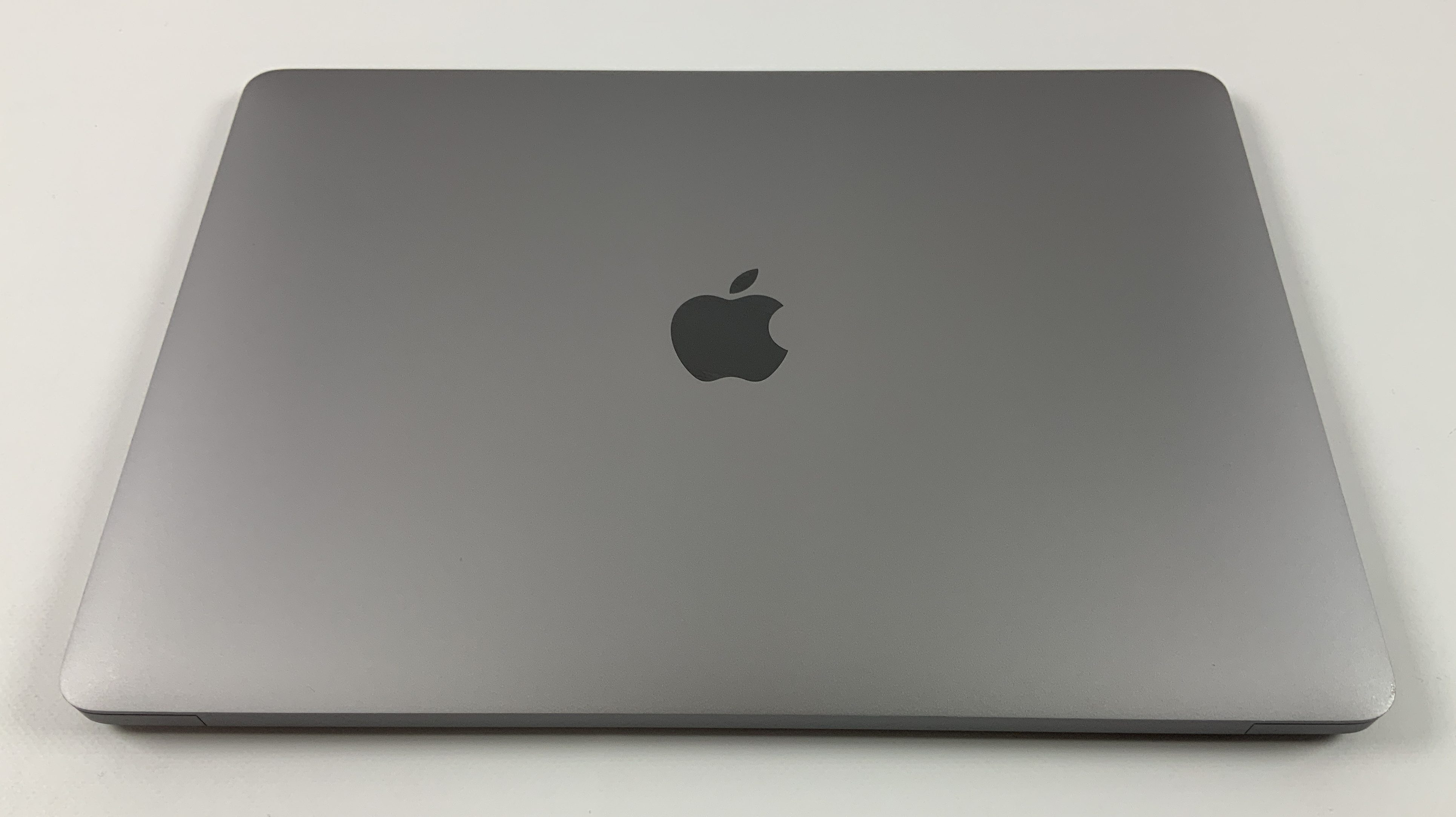 "MacBook Air 13"" Late 2018 (Intel Core i5 1.6 GHz 8 GB RAM 512 GB SSD), Space Gray, Intel Core i5 1.6 GHz, 8 GB RAM, 512 GB SSD, Bild 2"