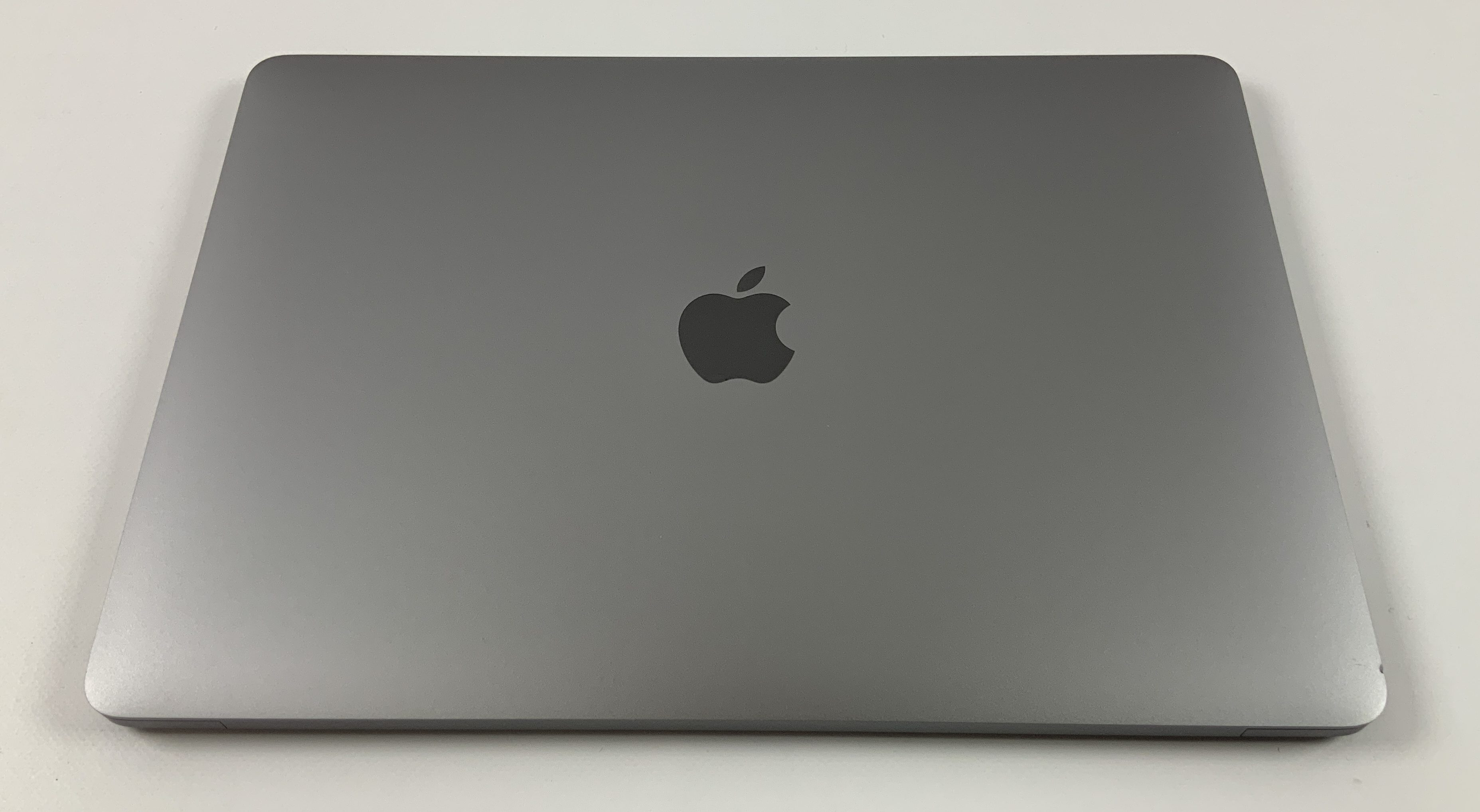 "MacBook Pro 13"" 2TBT Mid 2017 (Intel Core i5 2.3 GHz 8 GB RAM 256 GB SSD), Space Gray, Intel Core i5 2.3 GHz, 8 GB RAM, 256 GB SSD, imagen 2"