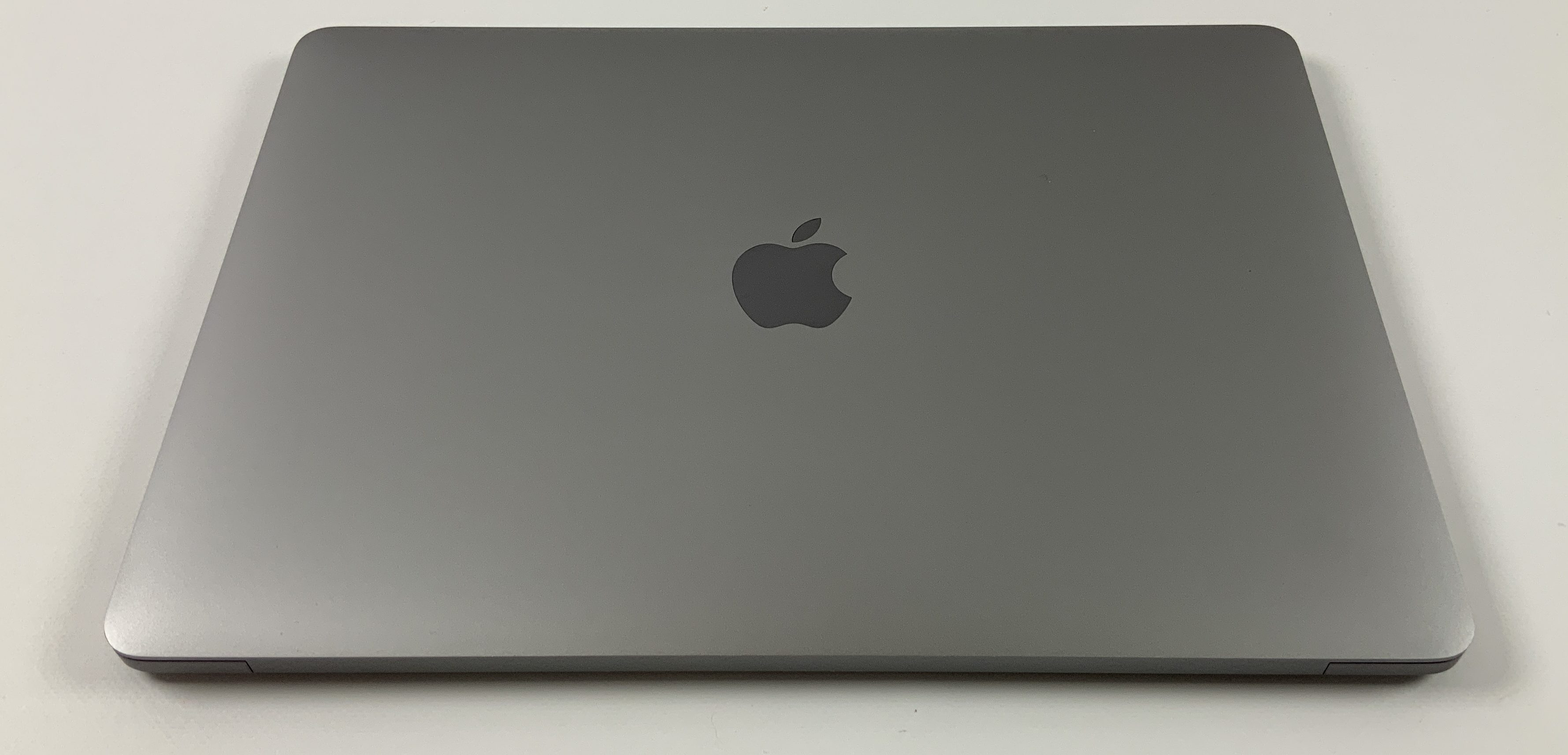 "MacBook Pro 13"" 4TBT Late 2016 (Intel Core i5 2.9 GHz 8 GB RAM 256 GB SSD), Space Gray, Intel Core i5 2.9 GHz, 8 GB RAM, 256 GB SSD, imagen 2"