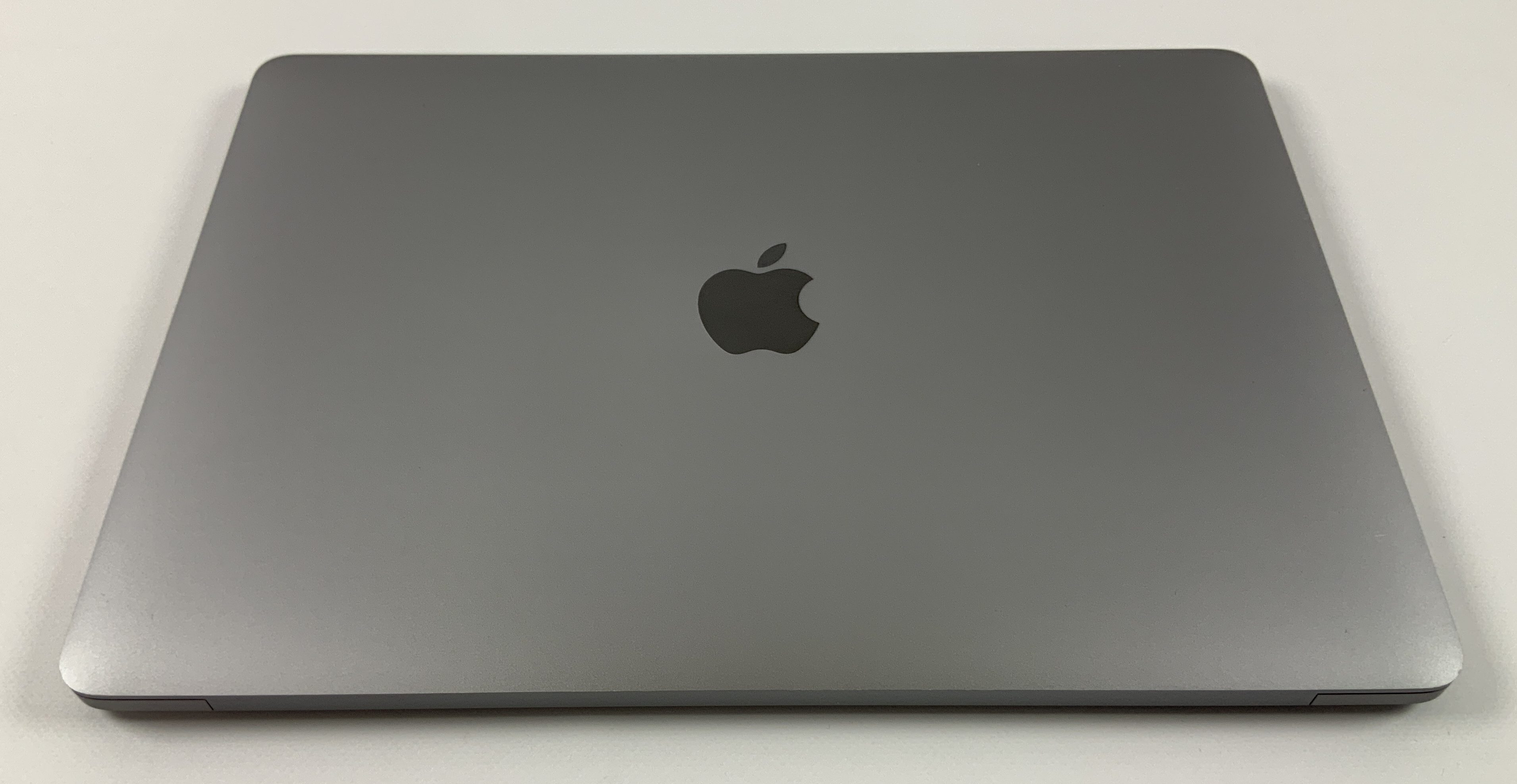"MacBook Pro 13"" 4TBT Late 2016 (Intel Core i5 2.9 GHz 8 GB RAM 512 GB SSD), Space Gray, Intel Core i5 2.9 GHz, 8 GB RAM, 512 GB SSD, image 2"