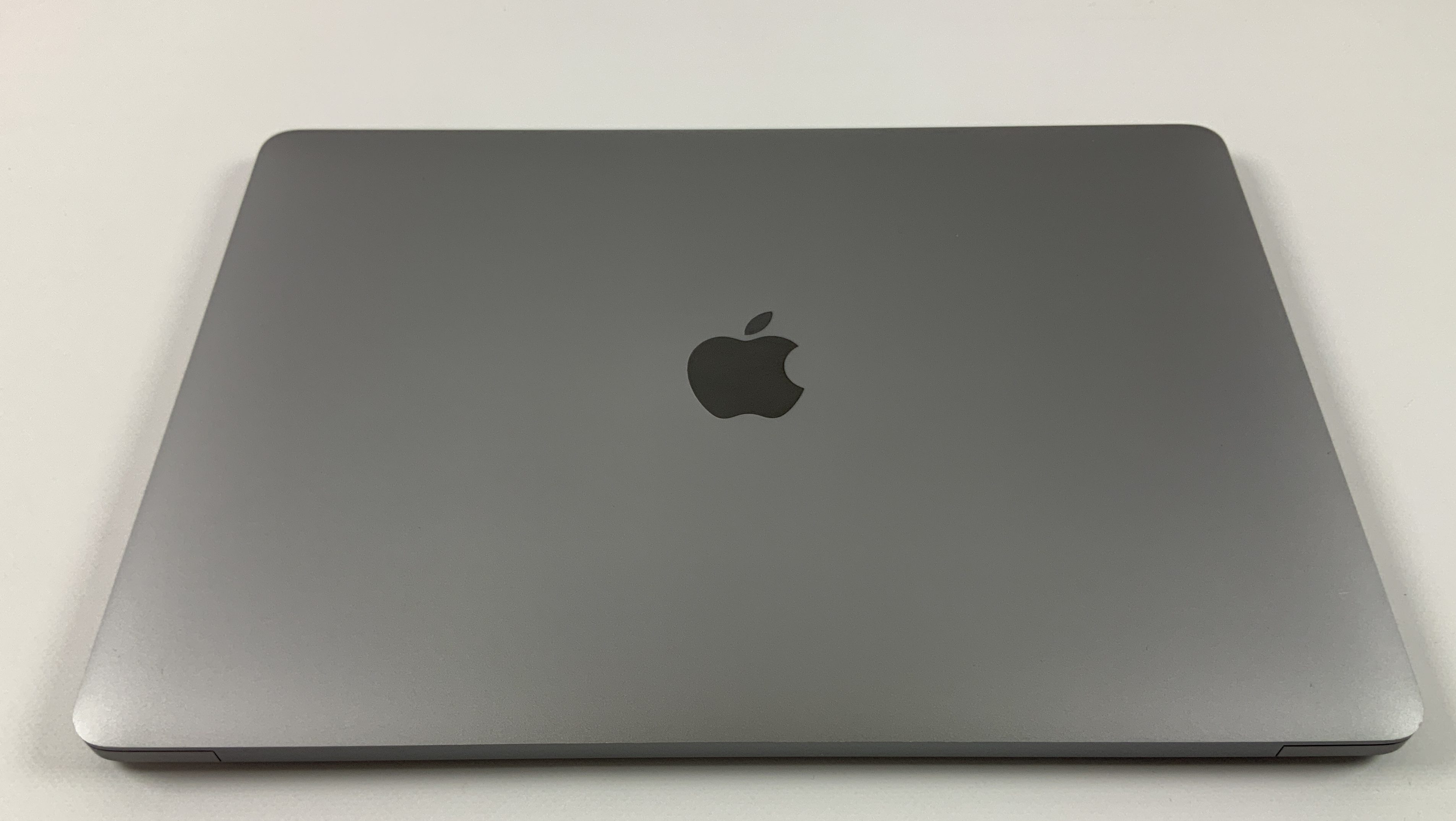 "MacBook Pro 13"" 4TBT Late 2016 (Intel Core i5 2.9 GHz 8 GB RAM 512 GB SSD), Space Gray, Intel Core i5 2.9 GHz, 8 GB RAM, 512 GB SSD, image 5"