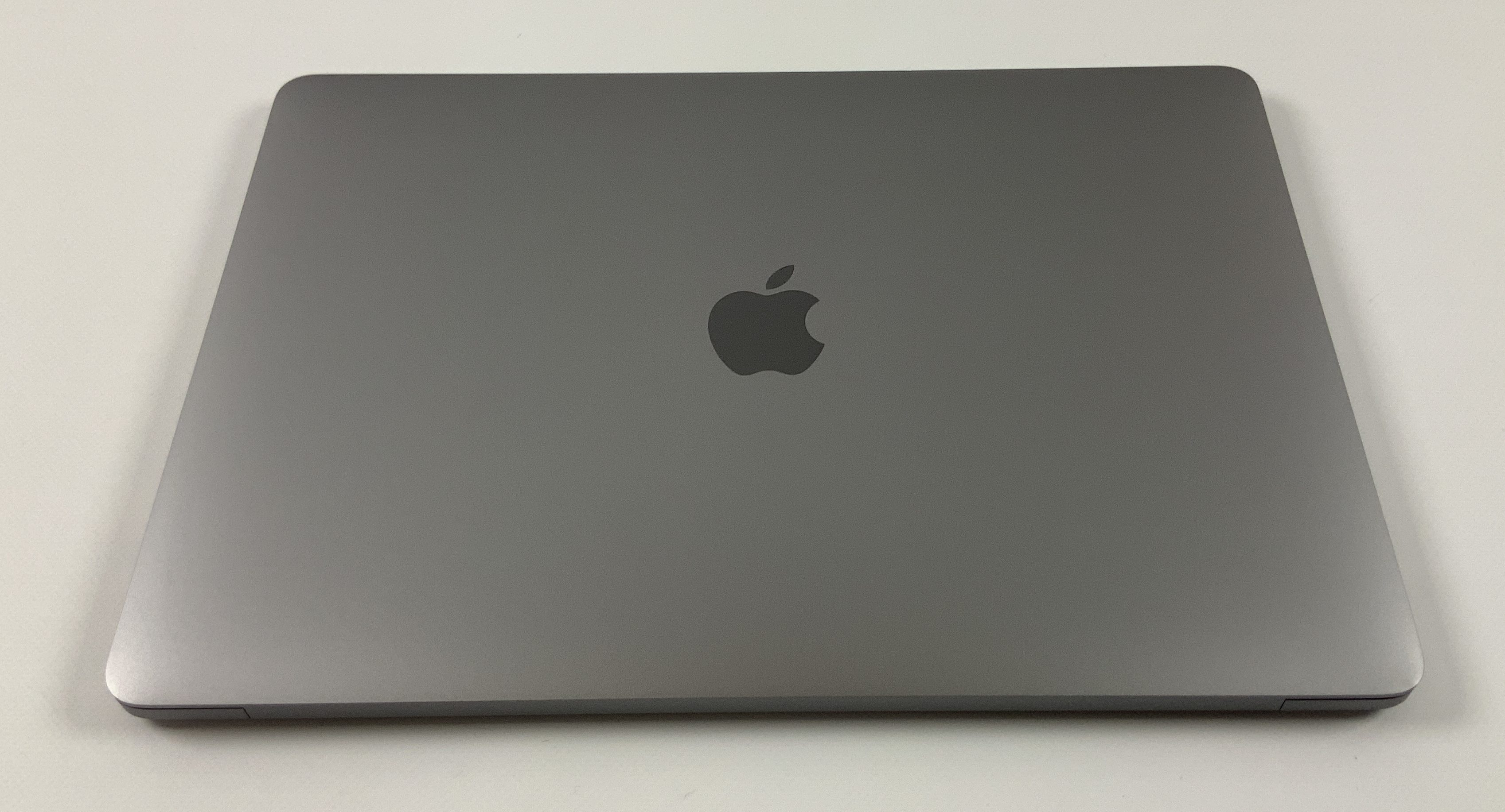 "MacBook Pro 13"" 4TBT Mid 2017 (Intel Core i5 3.1 GHz 16 GB RAM 256 GB SSD), Space Gray, Intel Core i5 3.1 GHz, 16 GB RAM, 256 GB SSD, Kuva 2"