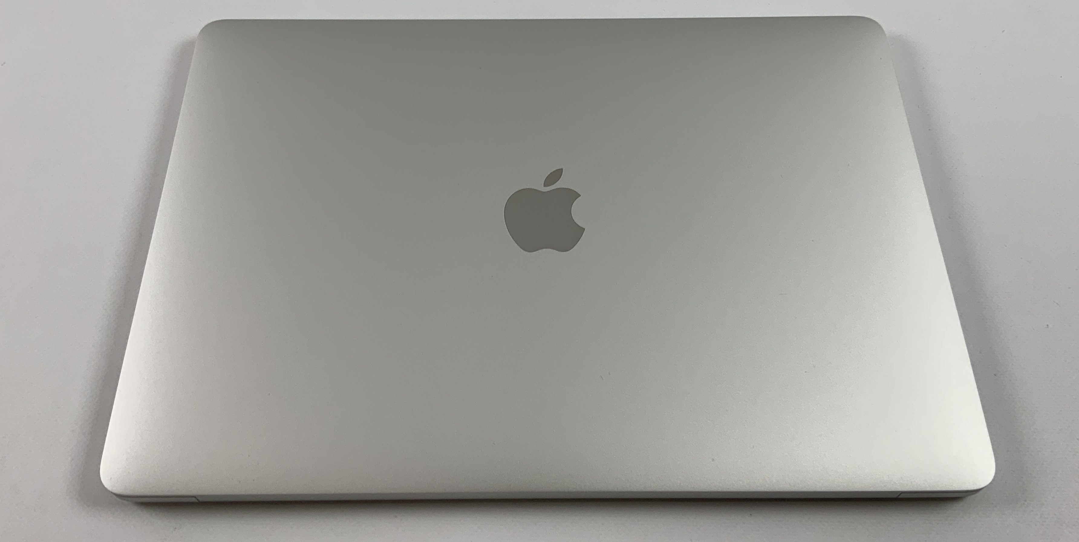 "MacBook Pro 13"" 4TBT Mid 2017 (Intel Core i5 3.1 GHz 8 GB RAM 512 GB SSD), Silver, Intel Core i5 3.1 GHz, 8 GB RAM, 512 GB SSD, imagen 2"
