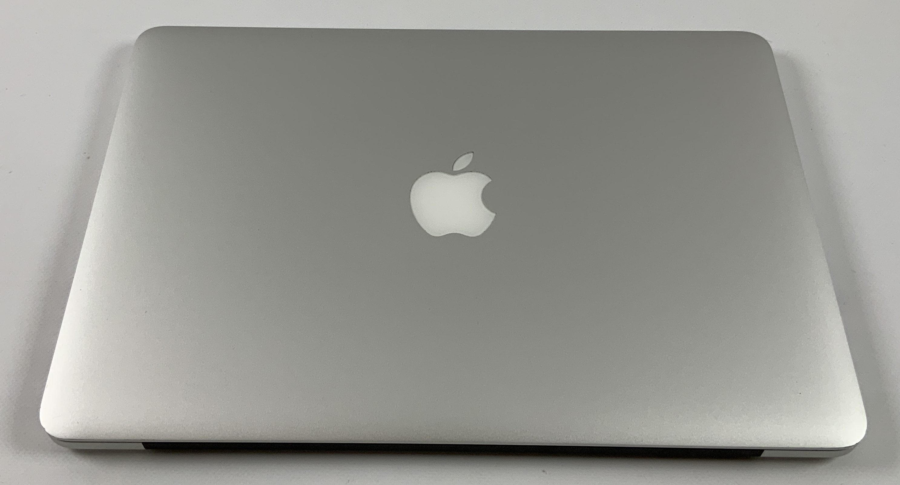 "MacBook Pro Retina 13"" Early 2015 (Intel Core i5 2.7 GHz 8 GB RAM 128 GB SSD), Intel Core i5 2.7 GHz, 8 GB RAM, 128 GB SSD, Kuva 2"