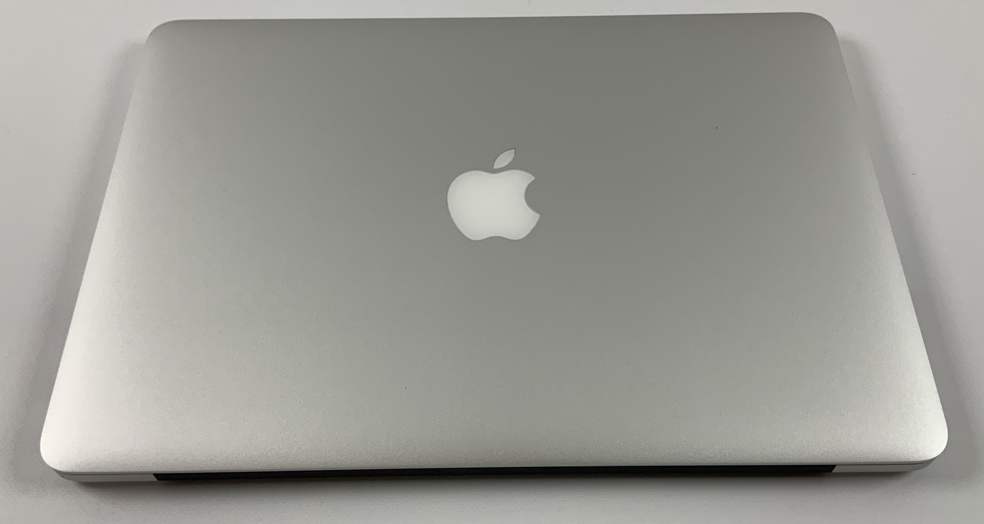 "MacBook Pro Retina 13"" Early 2015 (Intel Core i5 2.7 GHz 8 GB RAM 256 GB SSD), Intel Core i5 2.7 GHz, 8 GB RAM, 256 GB SSD, Kuva 2"