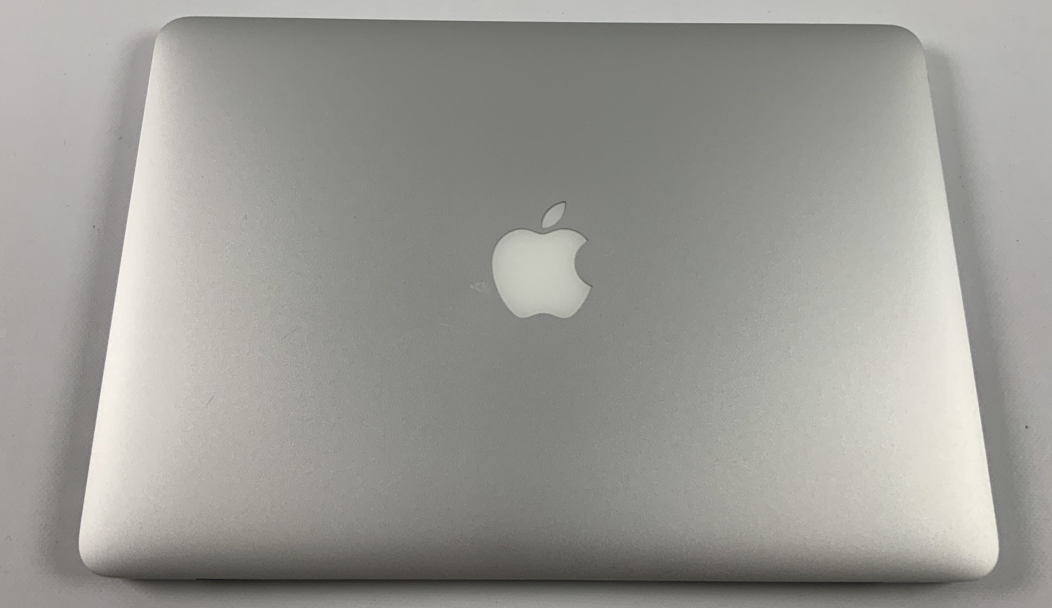 "MacBook Pro Retina 13"" Early 2015 (Intel Core i5 2.7 GHz 8 GB RAM 256 GB SSD), Intel Core i5 2.7 GHz, 8 GB RAM, 256 GB SSD, imagen 2"