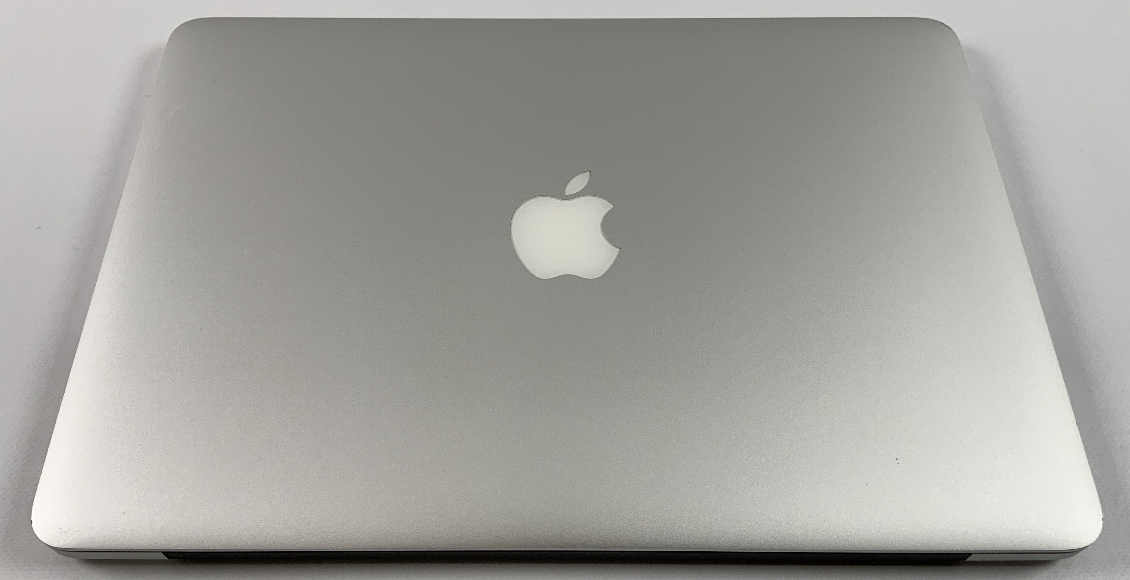 "MacBook Pro Retina 13"" Early 2015 (Intel Core i5 2.9 GHz 8 GB RAM 512 GB SSD), Intel Core i5 2.9 GHz, 8 GB RAM, 512 GB SSD, imagen 2"