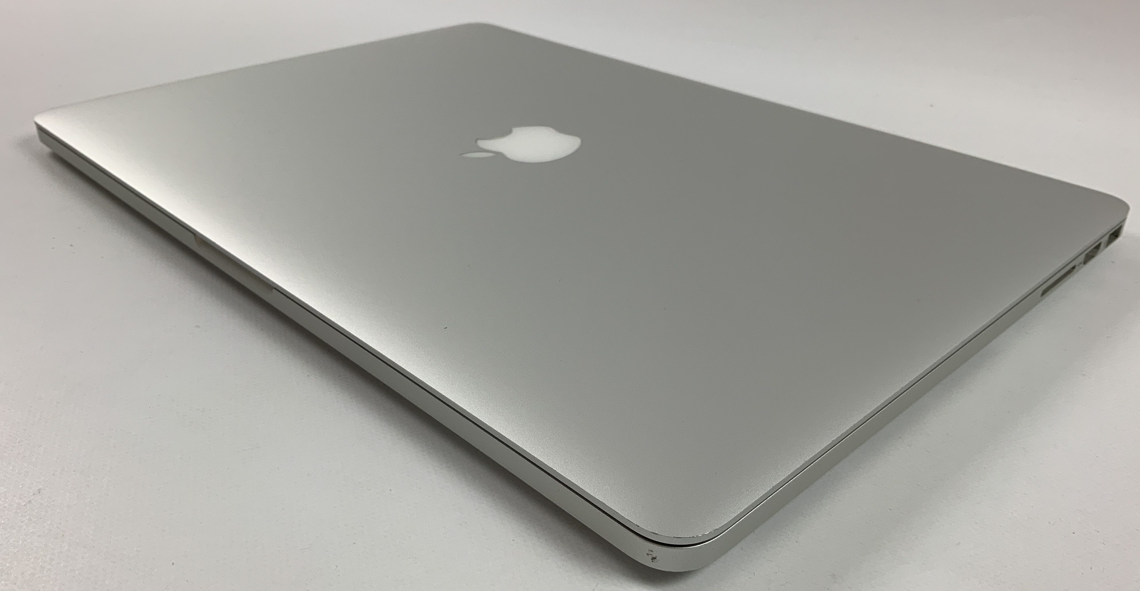 "MacBook Pro Retina 15"" Mid 2015 (Intel Quad-Core i7 2.2 GHz 16 GB RAM 256 GB SSD), Intel Quad-Core i7 2.2 GHz, 16 GB RAM, 256 GB SSD, Afbeelding 3"