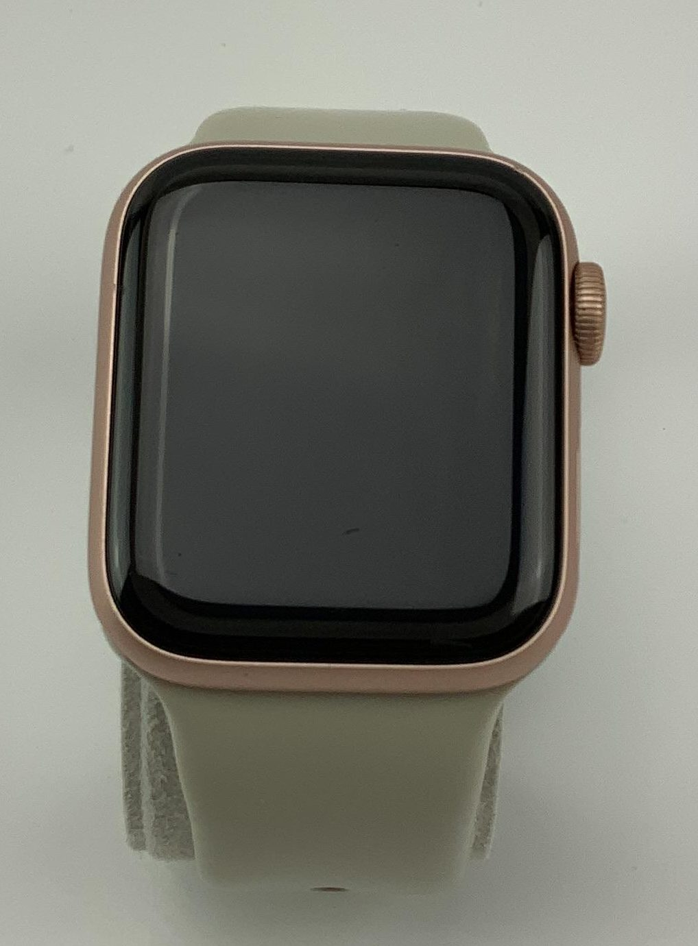 Watch Series 5 Aluminum (40mm), Gold, immagine 1