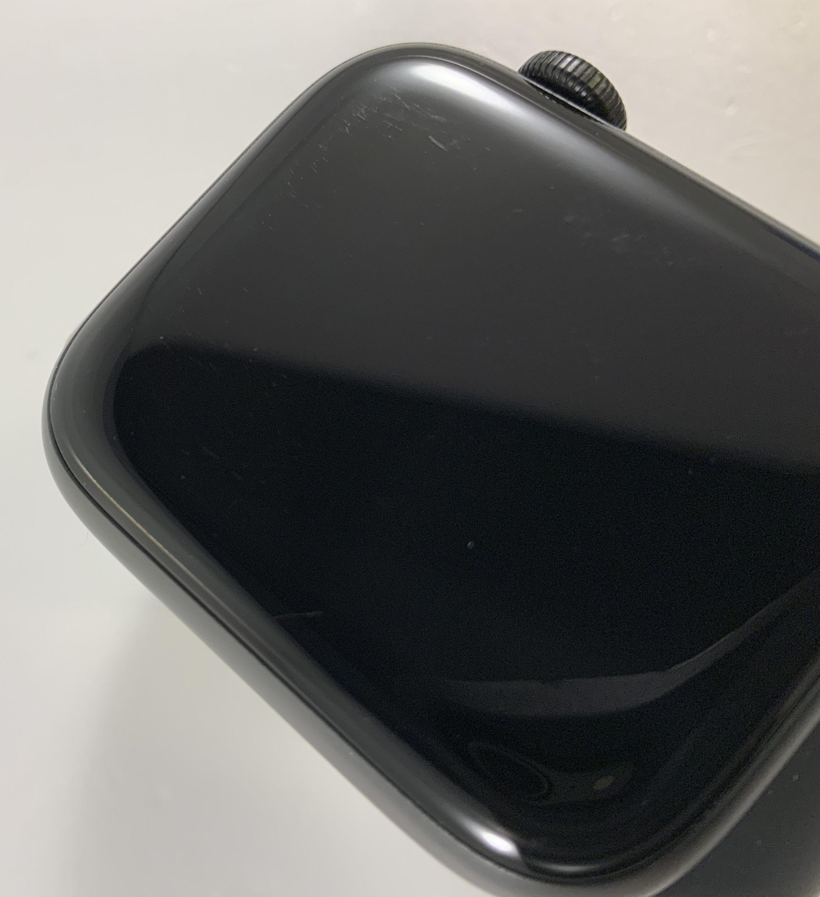 Watch Series 5 Aluminum (44mm), Space Gray, bild 4