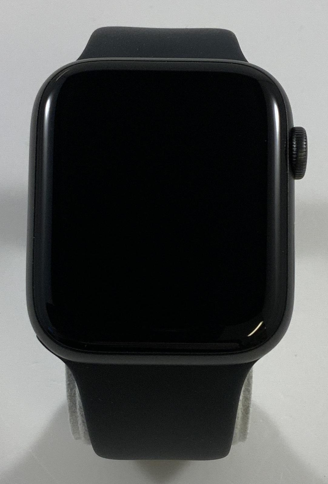 Watch Series 5 Aluminum Cellular (44mm), Space Gray, imagen 1