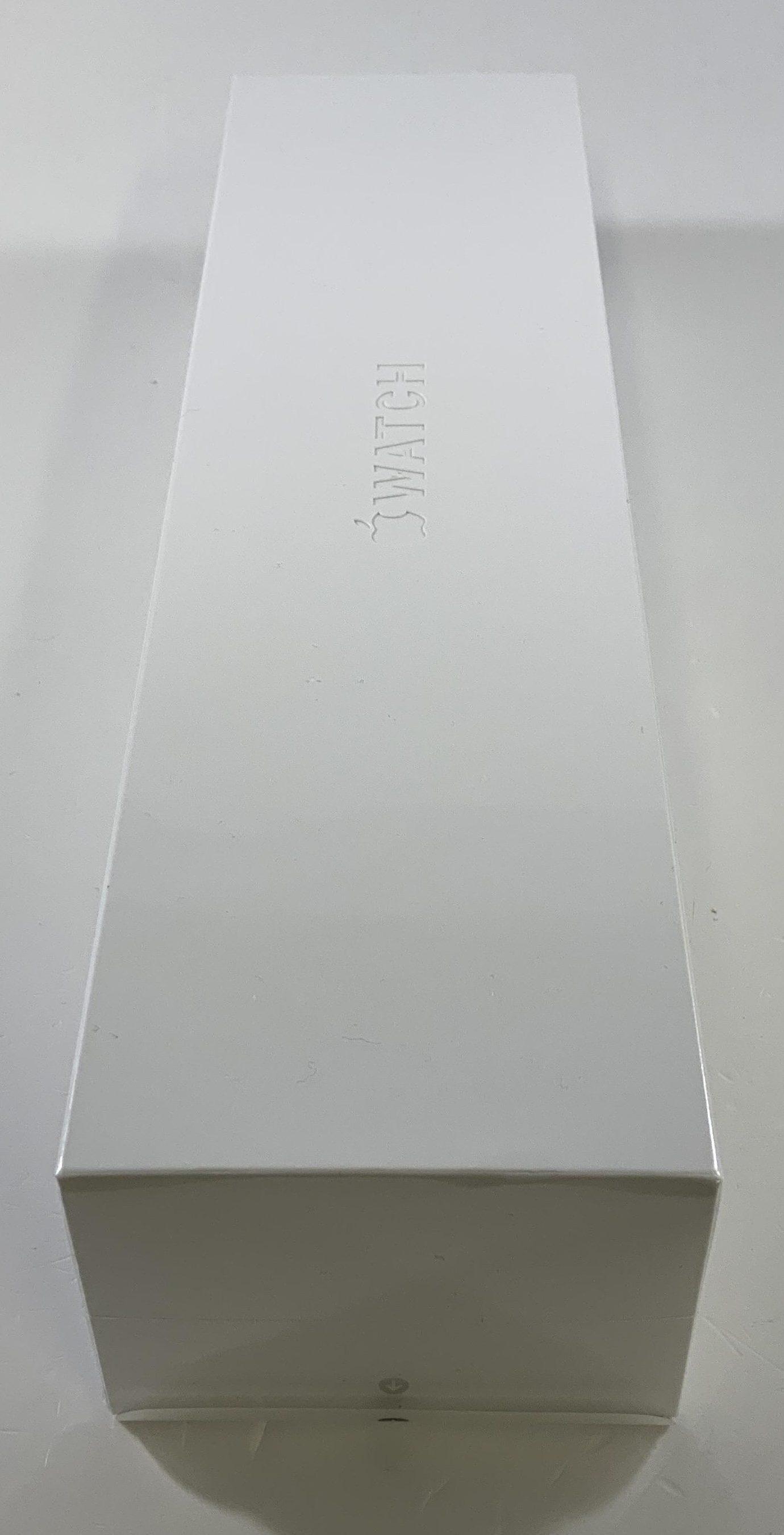 Watch Series 5 Steel Cellular (40mm), Space Black, Kuva 1