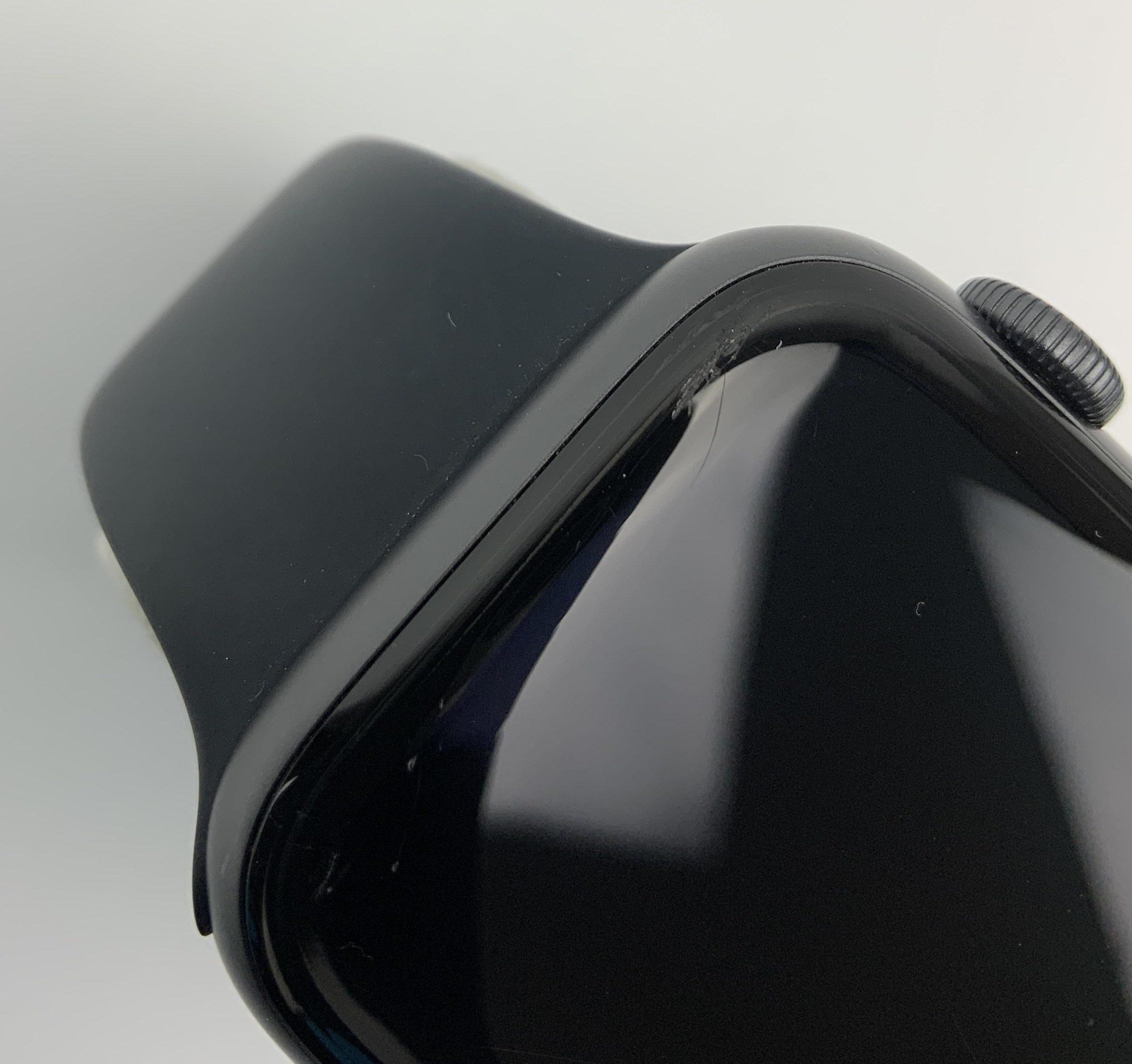 Watch Series 6 Aluminum (44mm), Space Gray, Kuva 5