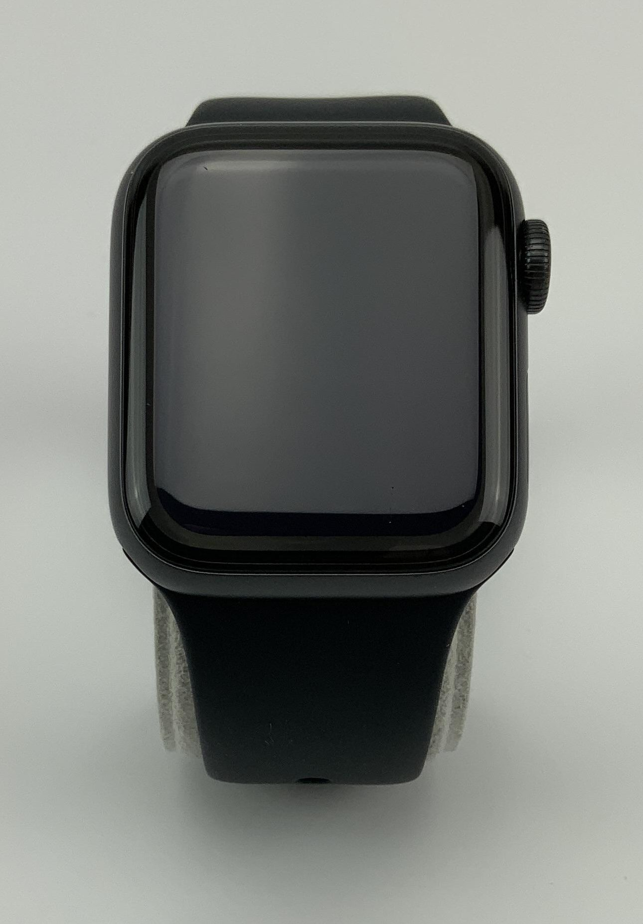 Watch Series 6 Aluminum Cellular (40mm), Space Gray, Afbeelding 1