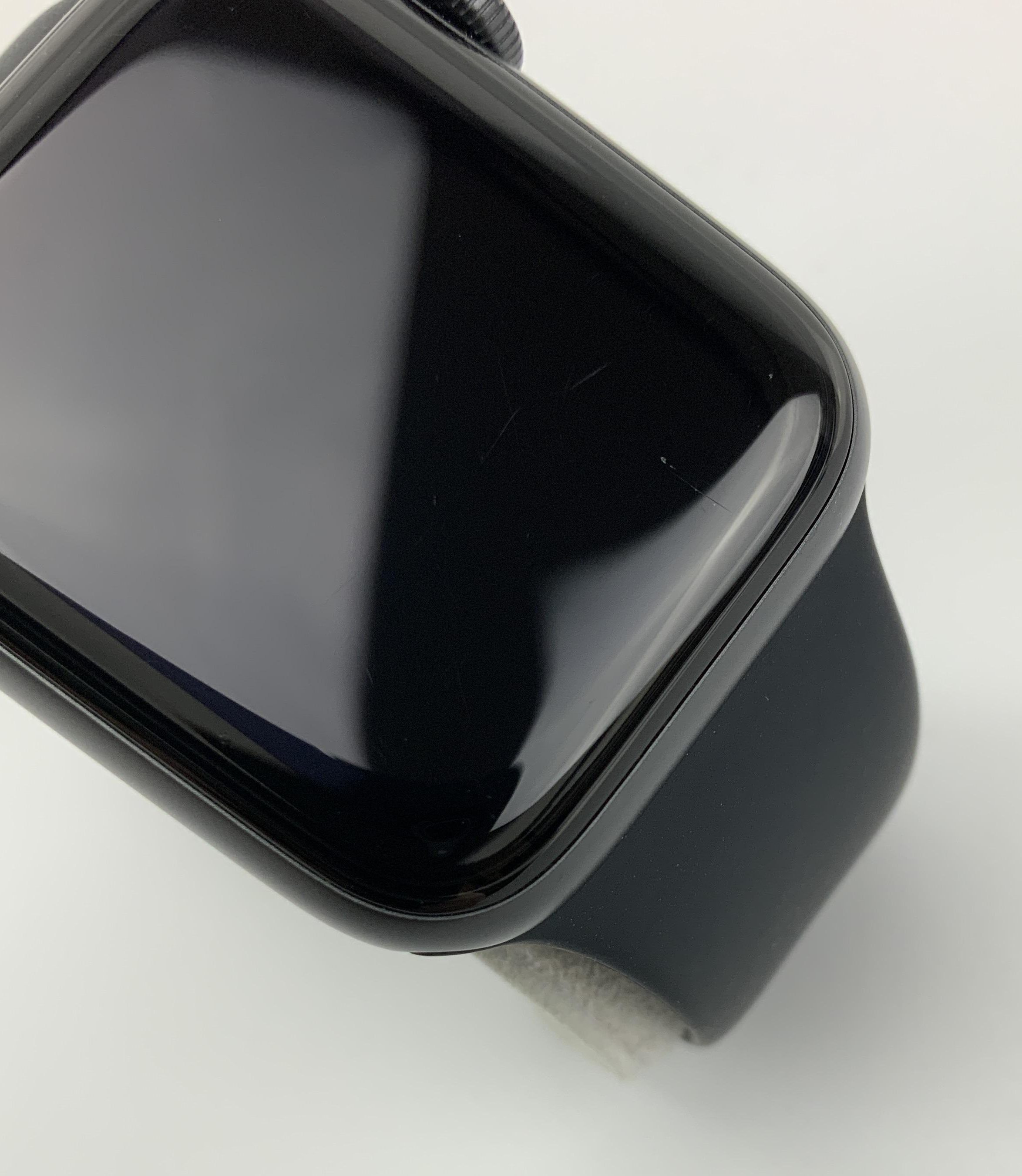 Watch Series 6 Aluminum Cellular (40mm), Space Gray, Afbeelding 3
